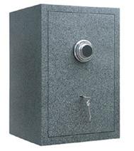 Сейф взломостойкий SC 4400