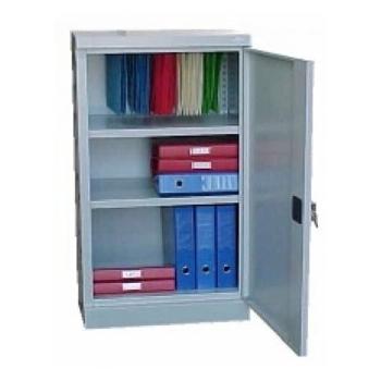 Металлические офисные и бухгалтерские шкафы для документов. Компания «Safeburg»