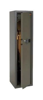 Оружейный шкаф. Компания «Safeburg»